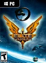 Elite: Dangerous for PC