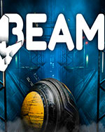 Beam for PC