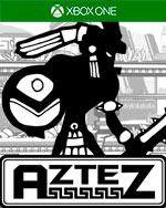 Aztez for Xbox One