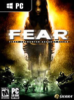 F.E.A.R. for PC