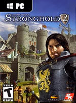 Stronghold 2 for PC