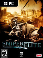 Sniper Elite for PC