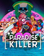 Paradise Killer for PC