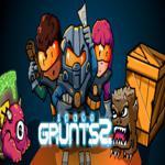 Space Grunts 2