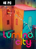 Lumino City for PC