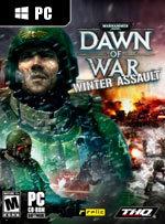 Warhammer 40,000: Dawn of War - Winter Assault for PC