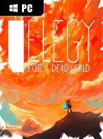 Elegy for a Dead World for PC