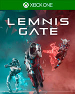 Lemnis Gate for Xbox One