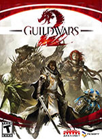 Guild Wars 2 for PC