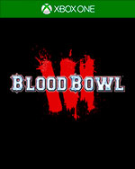 Blood Bowl 3 for Xbox One