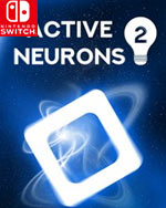 Active Neurons 2 for Nintendo Switch