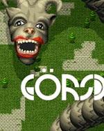 GORSD for PC
