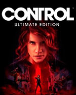 Control: Ultimate Edition for PC