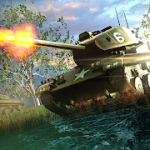 Atari Combat: Tank Fury for Android