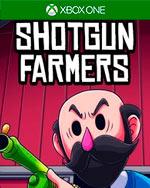 Shotgun Farmers for Xbox One