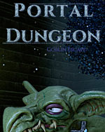 Portal Dungeon: Goblin Escape for PC