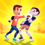 Swipe Fight! for Android