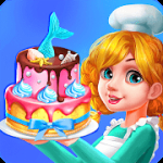 Bakery Tycoon: Cake Empire for Android