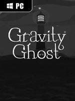 Gravity Ghost for PC