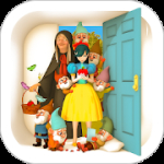 Escape Game: Snow White & the 7 Dwarfs for Android