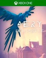 Aery - Sky Castle