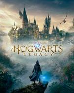 Hogwarts Legacy for PC