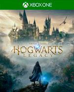 Hogwarts Legacy for Xbox One