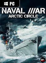Naval War: Arctic Circle for PC