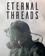 Eternal Threads for PC
