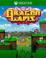 Dragon Lapis for Xbox One