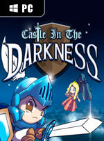 Castle in the Darkness for PC