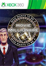 Who Wants to Be a Millionaire? Special Editions for Xbox 360