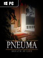 Pneuma: Breath of Life for PC