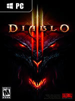 Diablo III for PC