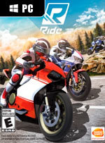 Ride for PC