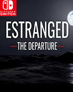 Estranged: The Departure for Nintendo Switch