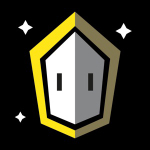Reigns: Beyond for iOS