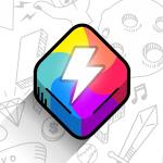 Cubinko for iOS