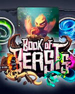 Book of Beasts — The Collectible Card Game CCG for PC