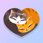 My Cat Club for Android