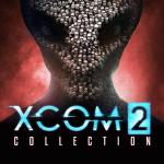 XCOM 2 Collection for iOS