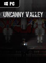 Uncanny Valley for PC
