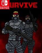 2URVIVE for Nintendo Switch