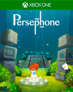 Persephone for Xbox One