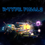 R-Type Final 2 for Xbox Series X
