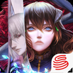 Bloodstained: Ritual of the Night for Android