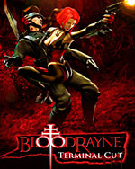 BloodRayne: Terminal Cut for PC