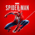 Marvel's Spider-Man Remastered for