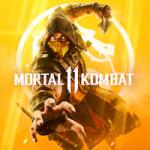 Mortal Kombat 11 for