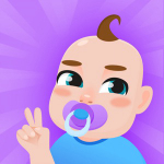 Welcome Baby 3D for iOS